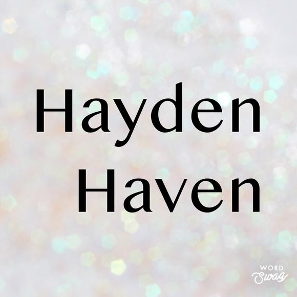 haydenhaven